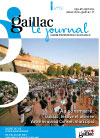 gaillac le journal 78