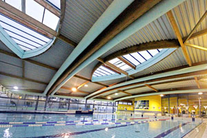 piscine_couverte_gaillac