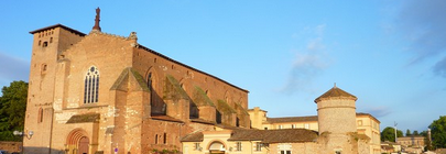 musee abbaye st michel gaillac