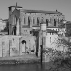 musee_abbaye_st_michel_historique_gaillac