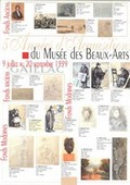 5_annees_acquisitions_musee_beaux_arts_gaillac