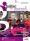 gaillac le journal 71