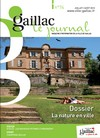 gaillac le journal 74