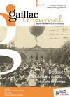 gaillac le journal 77