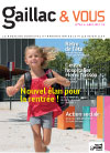 GV84 2015 gaillac publication
