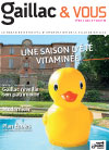 gvs 88 2016 gaillac publication