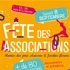 08/09 | Fête des associations