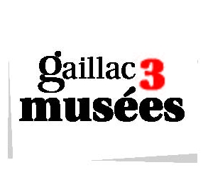 logo 3musees